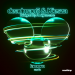 Deadmau5 & Kiesza - Bridged By A Lightwave (Lamorn Remix)