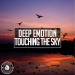 Deep Emotion - Touching The Sky (Radio Edit)