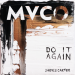 MVCO & Jarvis Carter - Do It Again