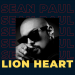 Sean Paul - Lion Heart (Radio Edit)