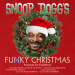 Snoop Dogg & October London - The Greatest Gift