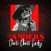 The Anders - Cheri Cheri Lady (Radio Edit)